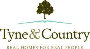 Tyne & Country, Tyne Valleybranch details