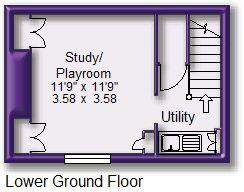 Lower Ground