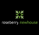 roseberry newhouse, Stokesley branch logo