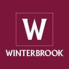 Winterbrook, Wallingford branch logo