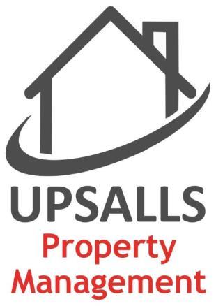 Upsalls Property Management, Trowbridgebranch details