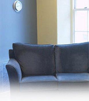 Howard Baker Estates Ltd, Londonbranch details