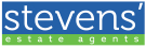 Stevens Estate Agents, Okehampton branch logo