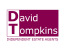David Tompkins, Botley