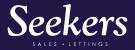 Seekers, Maidstone details