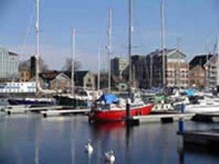 Riverdale Estates Ltd, Ipswichbranch details