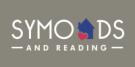 Symonds Reading, Ferring branch logo