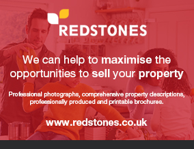 Get brand editions for Redstones, Willenhall