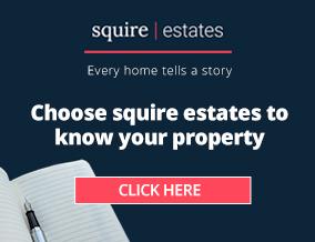 Get brand editions for Squire Estates, Hemel Hempstead