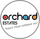 Orchard Estates, Lytham St. Annes