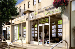 Bristol Residential Letting Co, Bristolbranch details