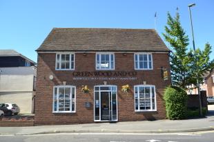 Greenwood & Co, Farnhambranch details