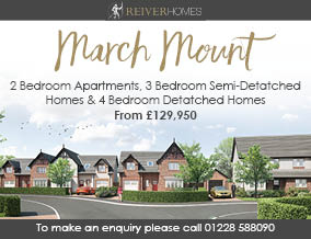 Get brand editions for Reiver Homes, March Mount