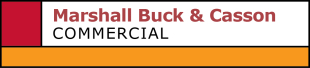 Marshall Buck & Casson, Commercialbranch details
