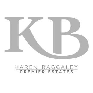 Karen Baggaley Premier Estates Ltd, Endonbranch details