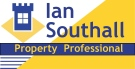 Ian Southall Property Professional , Tewkesbury branch logo