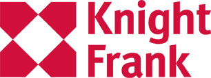 Knight Frank, Cardiffbranch details
