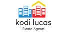 Kodi Lucas Estate Agents, Wirral