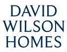 David Wilson Kent logo