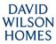 David Wilson Kent