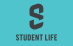 Student Life, Plymouth