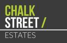 Chalk Street Estates , Havering- Commercial branch logo