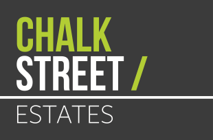 Chalk Street Estates , Havering- Commercialbranch details