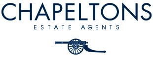 Chapeltons Estate Agents, Londonbranch details