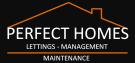 Perfect Homes 2 Let Ltd., Slough details