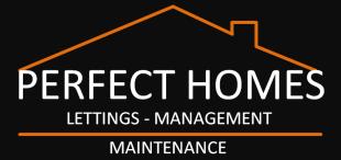 Perfect Homes 2 Let Ltd., Sloughbranch details