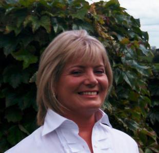 Liz Dennison Property Consultancy, Scrutonbranch details