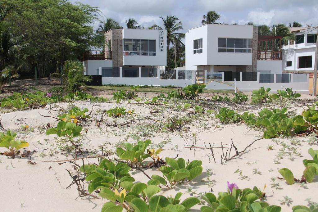 Property for sale in Brazil - Brazilian Property for Sale