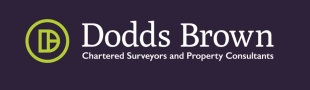 DODDS BROWN LLP, Middlesbroughbranch details