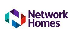 Network Homes, Network Homes Ltdbranch details