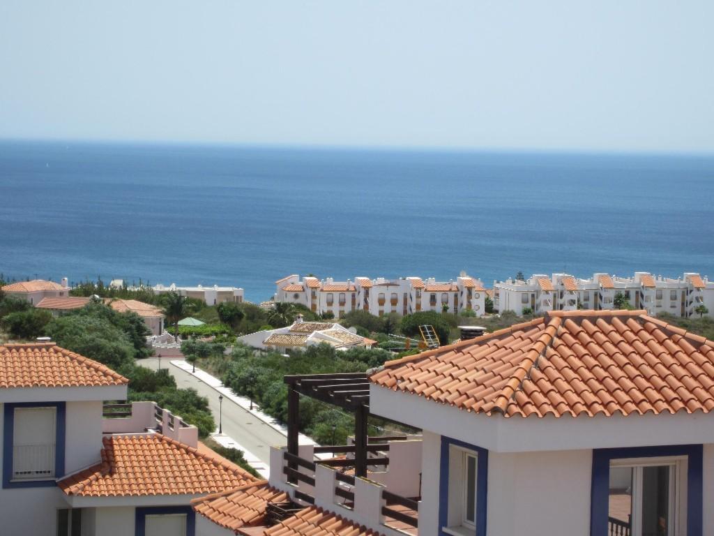 5 bed new house for sale in Estepona, Málaga...