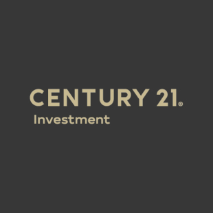Century21 Investment, Coimbrabranch details