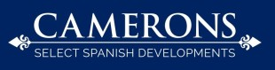 Camerons Property Services SL, Murciabranch details