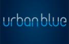 Urban Blue, Plymouth - Sales logo