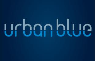 Urban Blue, Plymouth - Salesbranch details