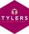 Tylers Estate Agents, Newmarket