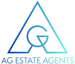 AG Estate Agents, Londonbranch details