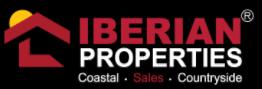 Iberian Properties , Alicantebranch details