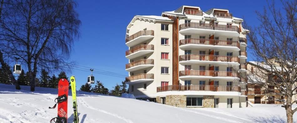 Apartment for sale in Midi-Pyrénées, Ariège...
