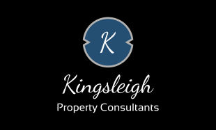 Kingsleigh Residential Limited, Dedhambranch details