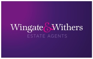 Wingate and Withers Limited, Byfleetbranch details