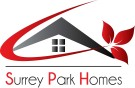 Surrey Park Homes , Walton on the Hill branch logo