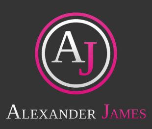 Alexander James, Edenbridgebranch details