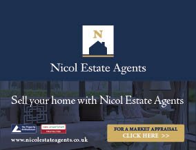 Get brand editions for Nicol Estate Agents, Clarkston