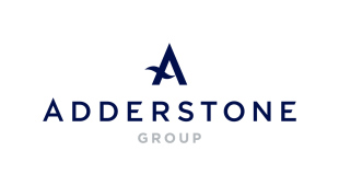 Adderstone Group, Newcastlebranch details