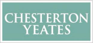 Chesterton Yeates, Cowleybranch details